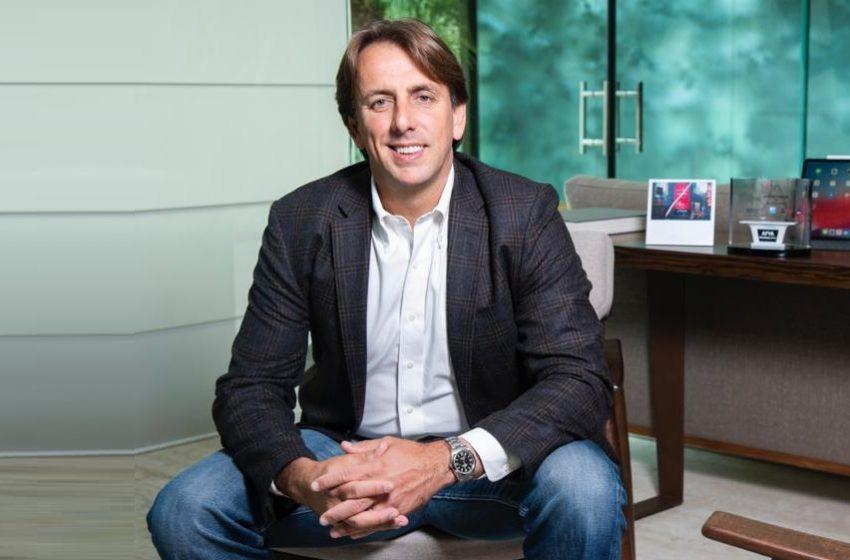 Afya recebe aporte de R$ 822 milhões do SoftBank Latin America Fund