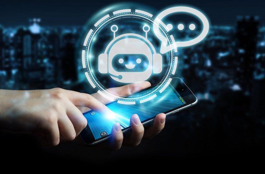 Adoção dos healthbots para a área de Saúde Digital e suas vantagens