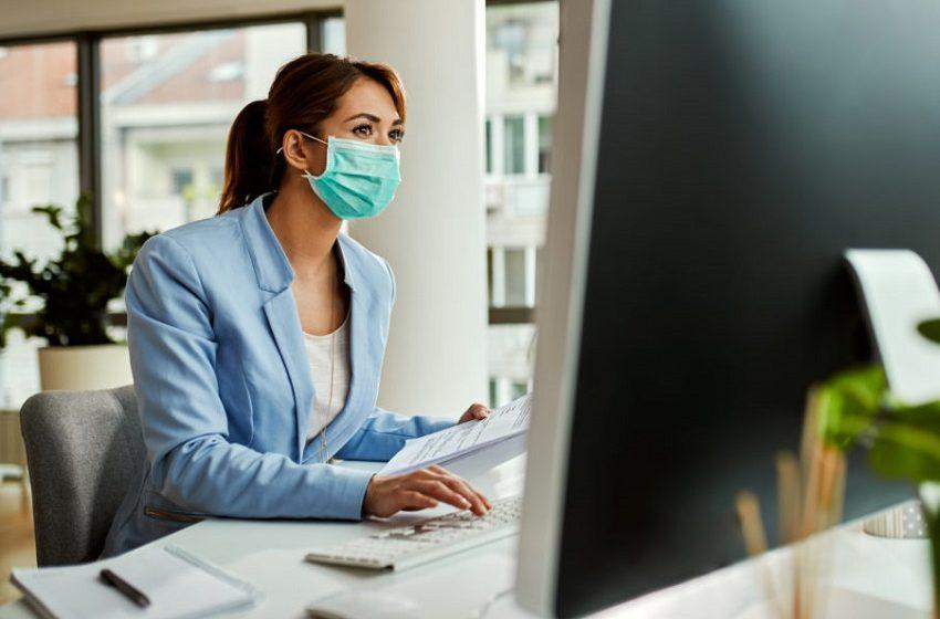 ABPRH realiza evento sobre a importância da Saúde Corporativa