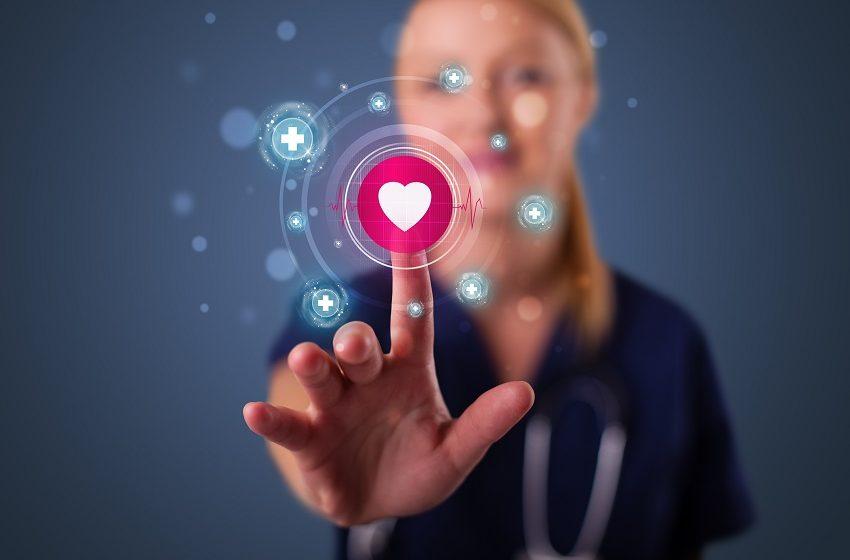 Medicina preventiva e omnichannel são tendências para o mercado de saúde