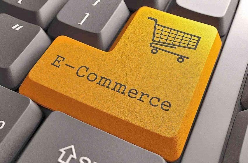 Grupo Pardini tem crescimento de 292% na venda de exames em loja virtual