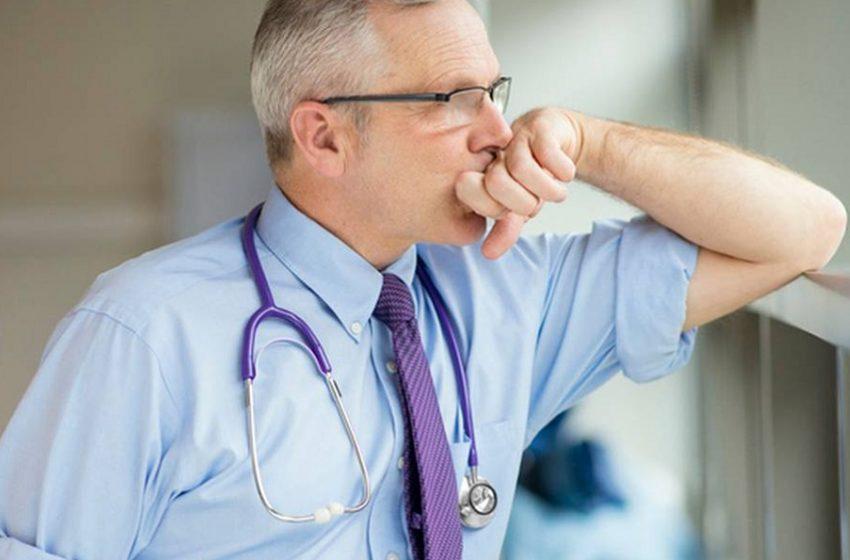 Erro médico durante a pandemia de Covid-19