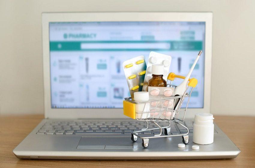 Público jovem na mira do mercado farmacêutico online