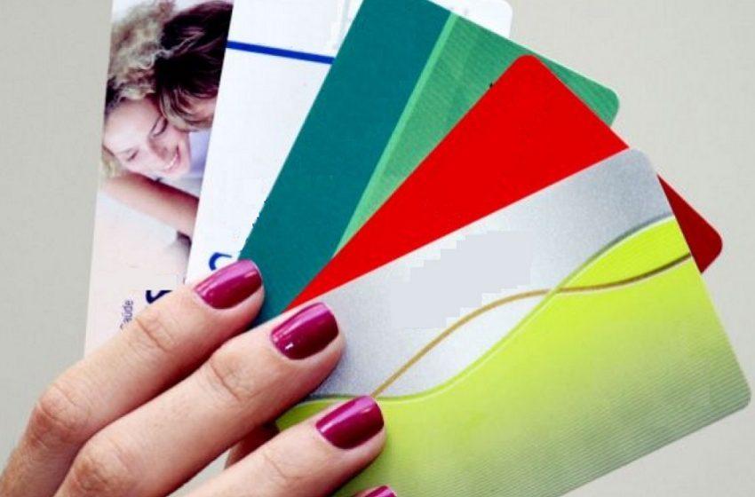 Qualicorp compra carteiras com 10 mil clientes de Unimeds