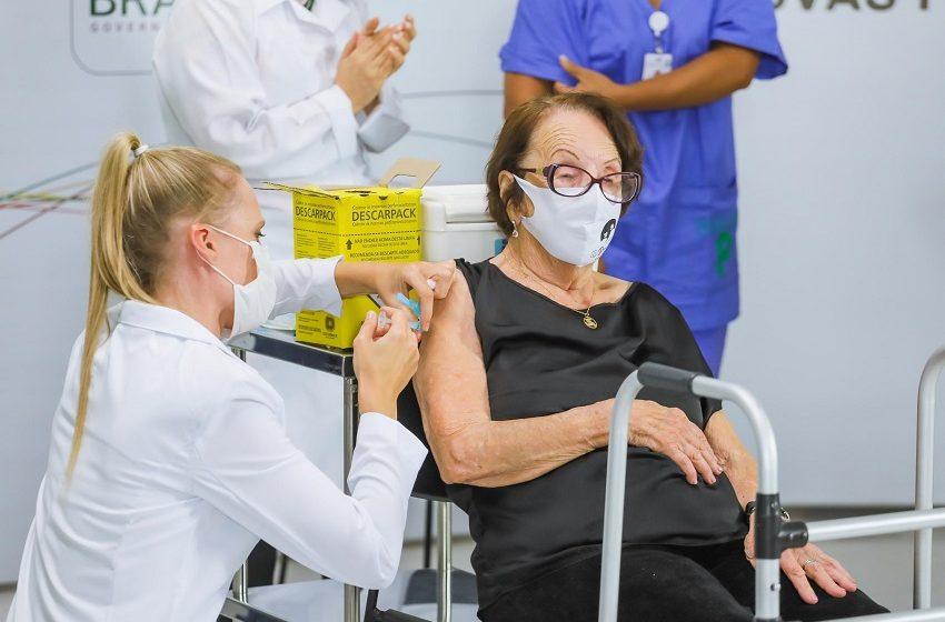 SINDIHOSPA debate oportunidades para residenciais geriátricos