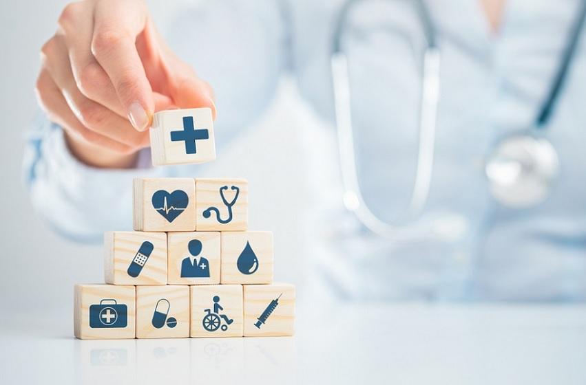 FGV Direito Rio analisa a regulação da saúde complementar