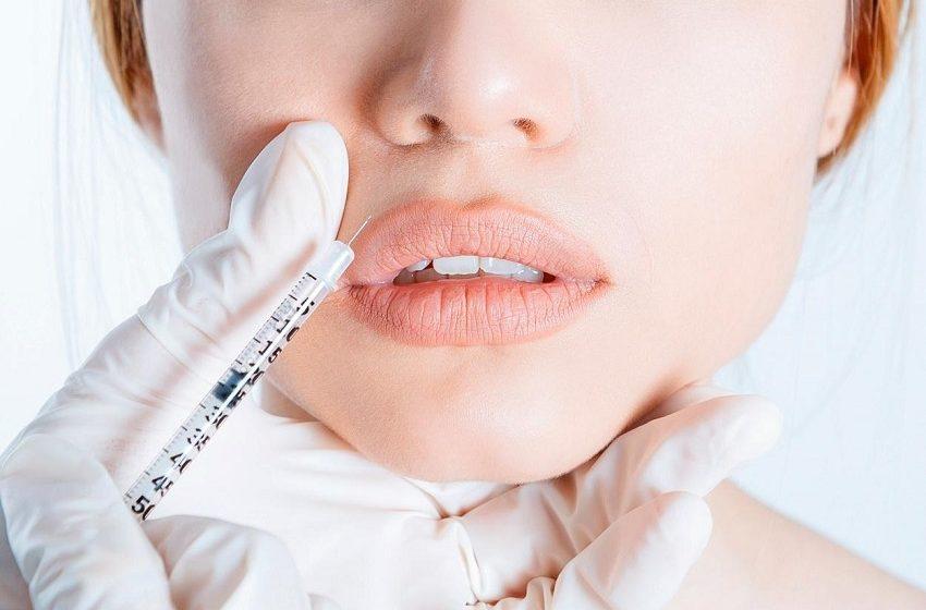 SBD pede suspensão de norma que libera dentista realizar procedimento estético