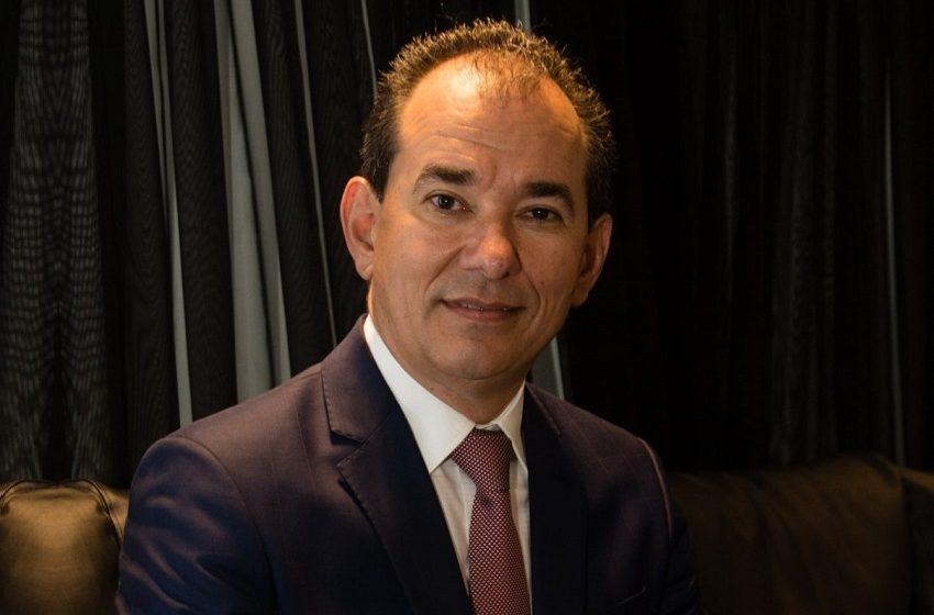 Seguros Unimed cobre R$ 113 milhões em indenizações relacionadas à Covid-19