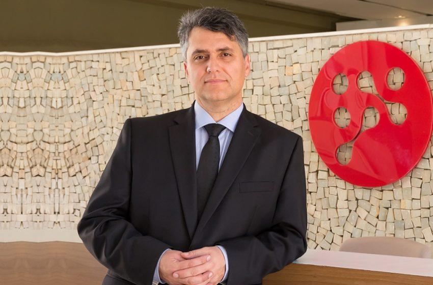 Grupo Pardini compra laboratório APC por R$ 19,5 milhões