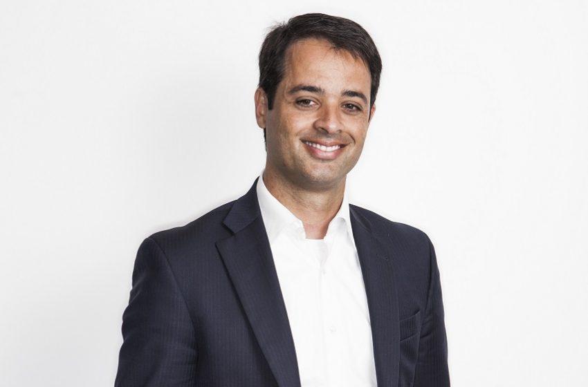 Rodrigo Kede Lima é o novo presidente da Microsoft América Latina