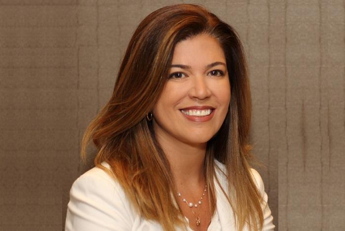 Sônia Novato assume diretoria de excelência comercial da Astellas