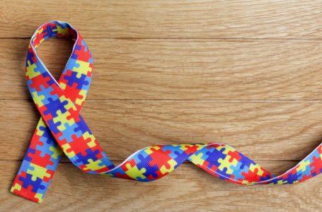Decisão judicial garante atendimento ilimitado para pessoas com autismo