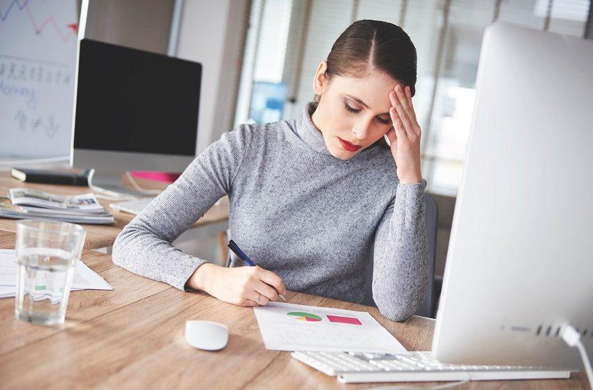 Saúde mental é principal prioridade das empresas em 2021