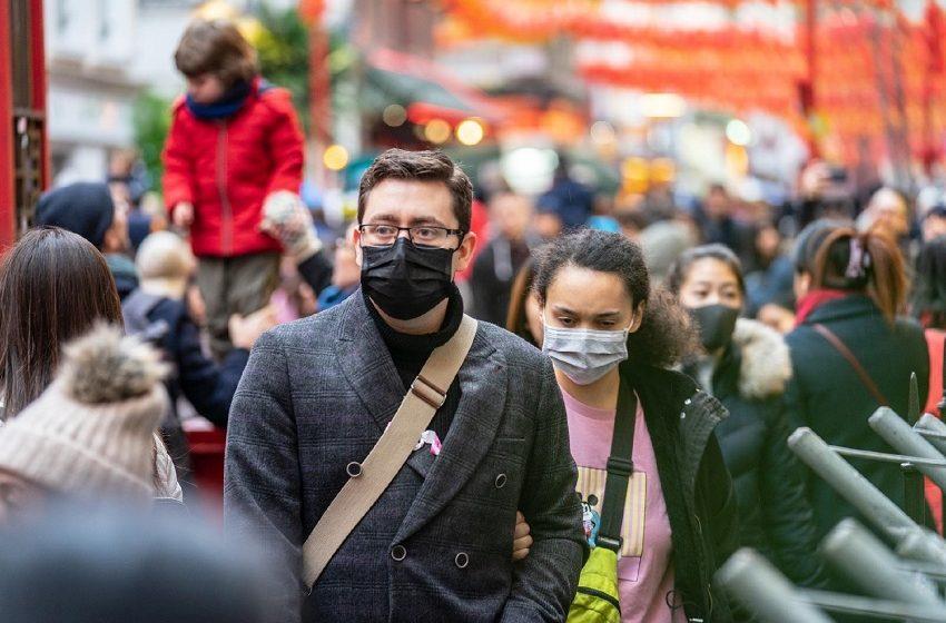 Unifesp divulga relatório final sobre desigualdades na pandemia de Covid-19