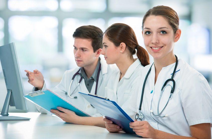 Afya inaugura unidade no Rio de Janeiro dedicada à pós-graduação médica