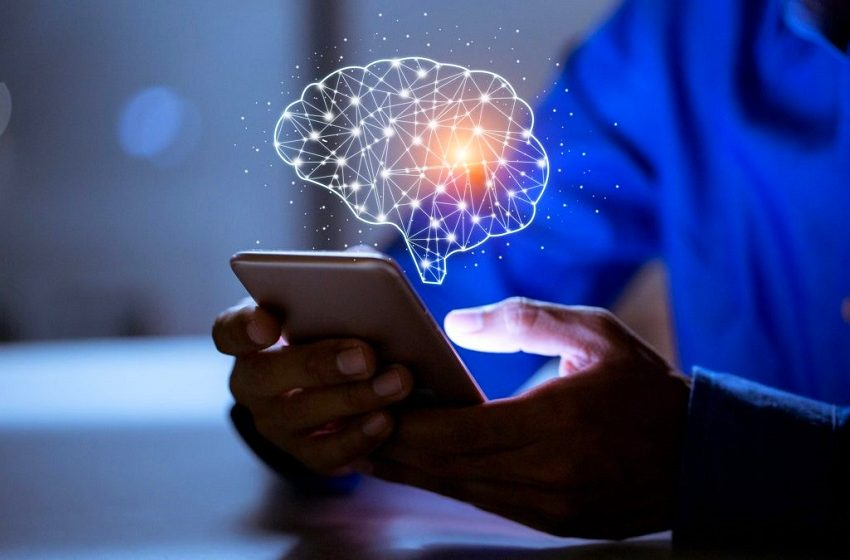 Boehringer Ingelheim e Lifebit vão detectar surtos de doenças usando IA