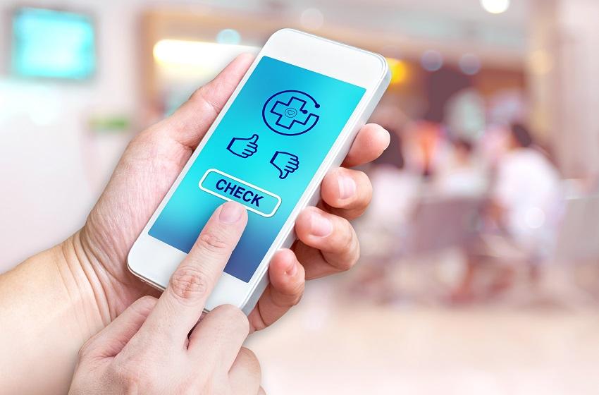 Saúde Digital: Telemedicina salvou mais de 75 mil vidas entre 2020 e 2021
