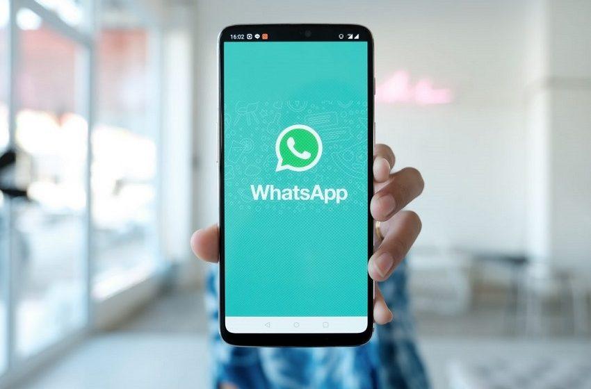 Aché lança WhatsApp voltado para a visitação médica