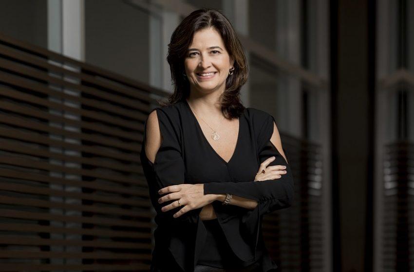 Débora Pratali assume Diretoria de Comunicação do Hospital Albert Einstein