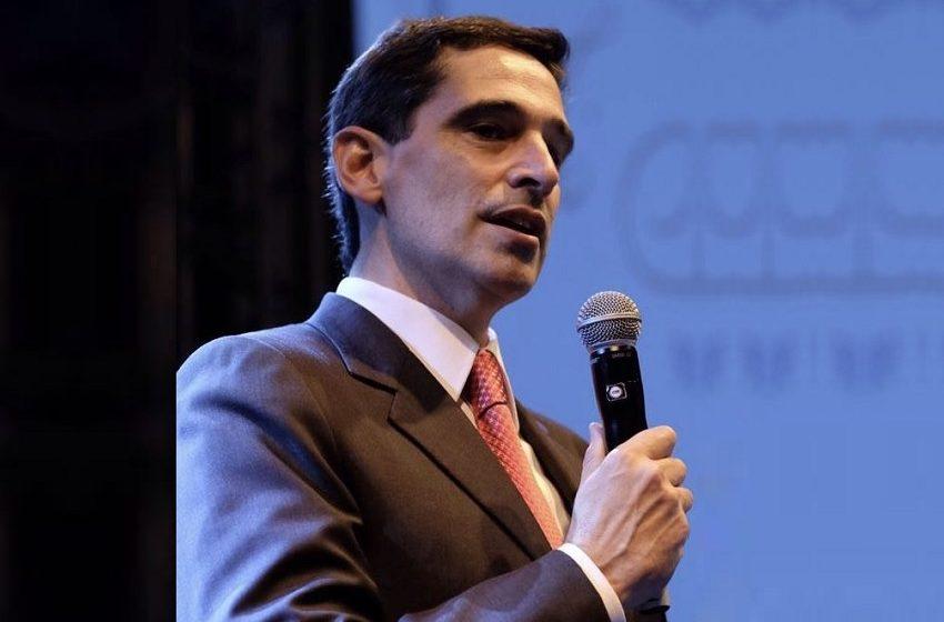 Mudança na Saúde Digital: Felipe Clemente é o novo CEO da Pixeon