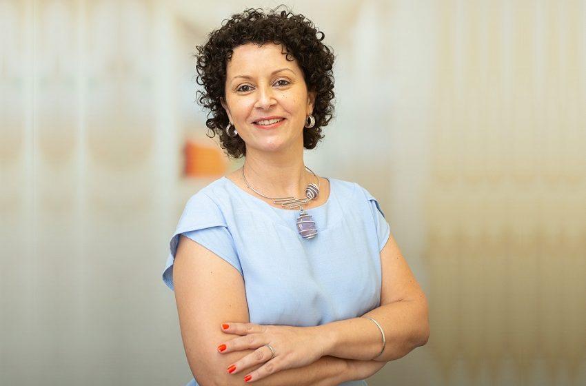 Hospital Dona Helena: o impacto da Covid-19 na comunicação em saúde