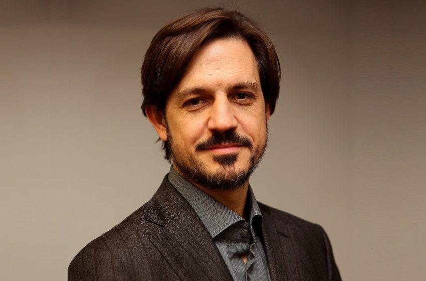 Ricardo Ramos é o novo Chief Medical Officer da iTechCare