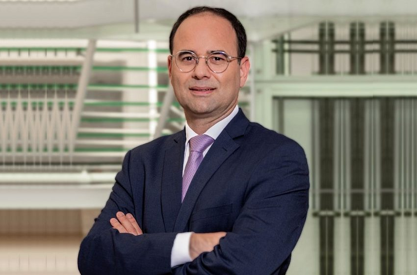 A.C. Camargo e Sabará anunciam parceria em oncologia pediátrica