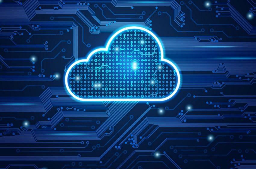 A nuvem como facilitador de serviços no setor de saúde