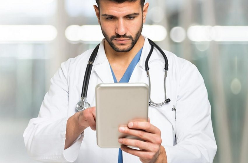Pesquisa aponta o futuro das prescrições digitais no Brasil