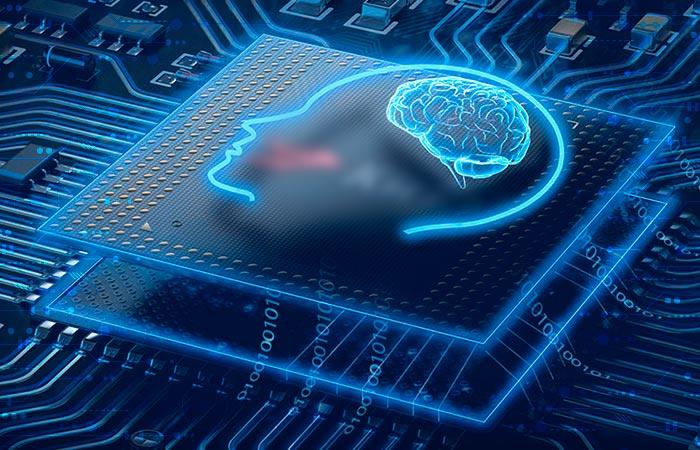 Nanodispositivo pode tornar diagnóstico de doenças neurodegenerativas mais rápido