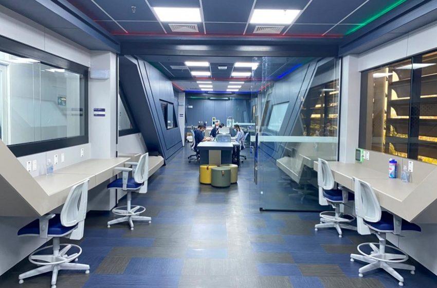 Novo Nordisk e Bluefields lançam programa de inovação para startups