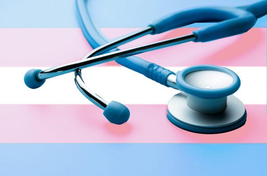 SBD estimula formação de dermatologistas para atendimento da população trans