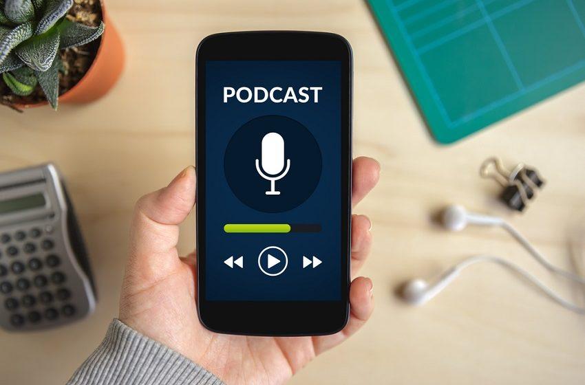 SBPC/ML lança podcast Papo de Laboratório