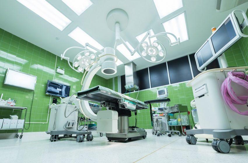 Hospital São José inova setor de radiologia com Inteligência Artificial