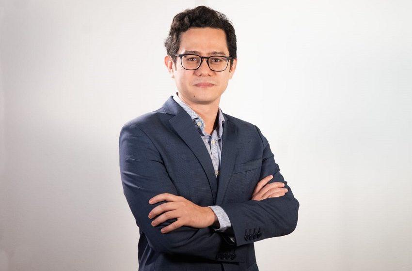 Davi Uemoto assume gerência de Conteúdo e Compliance da ABRAIDI