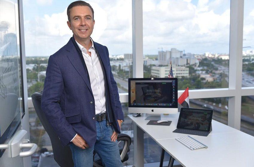Com telessaúde, Duodoctor pretende expandir rede de serviços