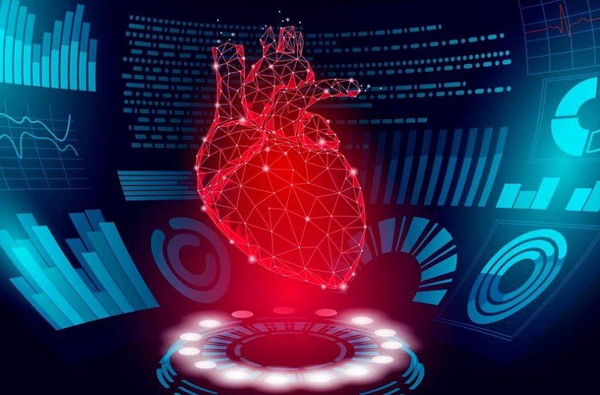 Einstein adota tecnologia inédita para insuficiência cardíaca