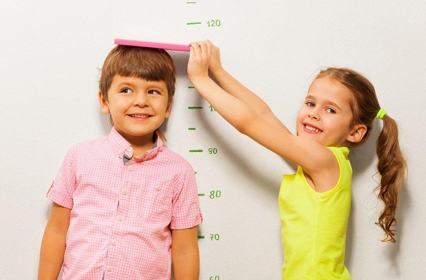 Novo Nordisk lança app para acompanhar o crescimento infantil