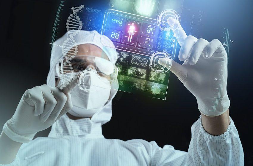 Os avanços da estratégia da Saúde Digital fortalecendo a gestão pública na Saúde