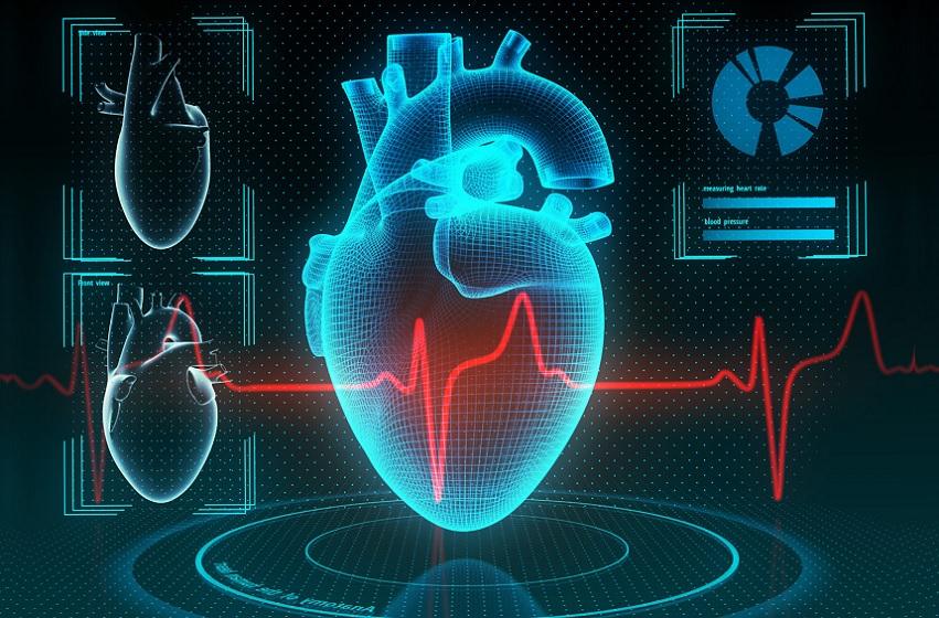 Mortes por doenças cardiovasculares crescem 7% no 1º semestre