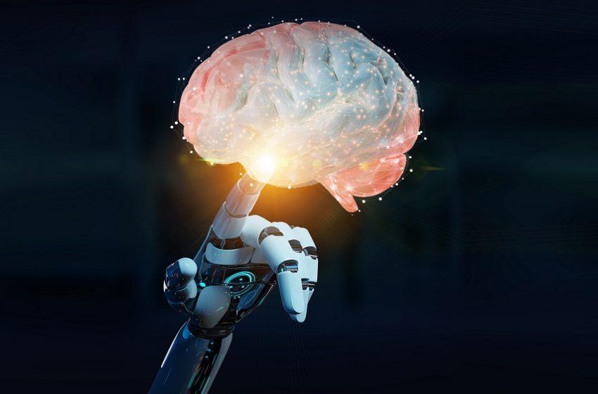 A importância da tecnologia nos cuidados com a saúde mental