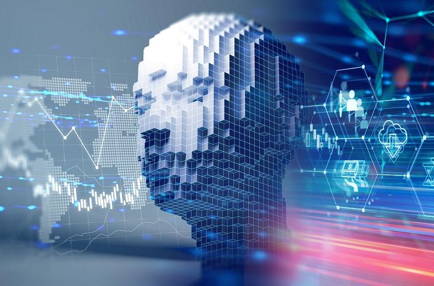 ABIMED lança painel sobre os Impactos da Transformação Digital na Saúde