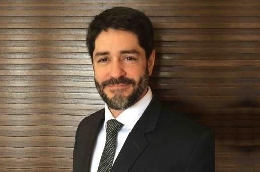 Alexandre Vieira é o novo CMO da Funcional Health Tech