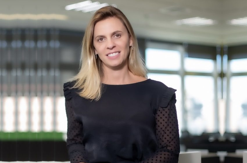 Carreiras │ Ana Beatriz Basso é a nova CMO da Filóo Saúde