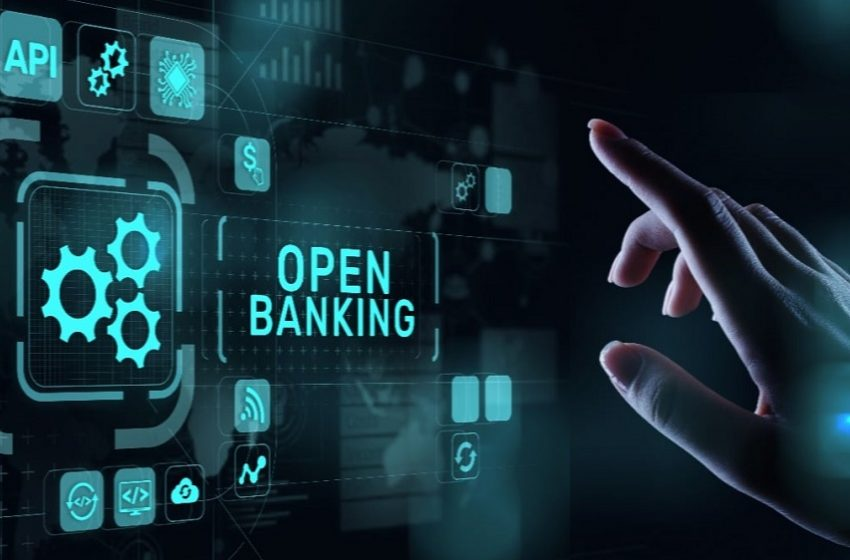 Open banking: qual é a perspectiva para a classe médica?