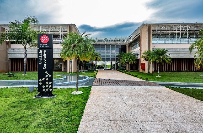 Grupo Pardini registra receita bruta de R$ 561 milhões no 2º trimestre