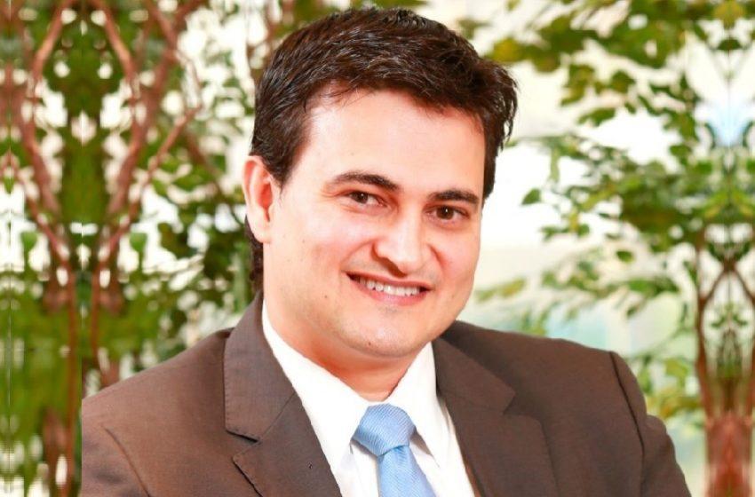 Ricardo Tolentino assume liderança de negócios da MSD