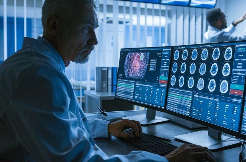 Estudo usa Inteligência Artificial para detecção de nódulos cancerígenos