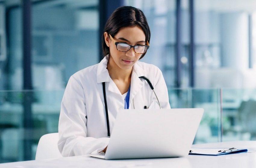 HC abre inscrições para Programa de Capacitação de Médicos Estrangeiros