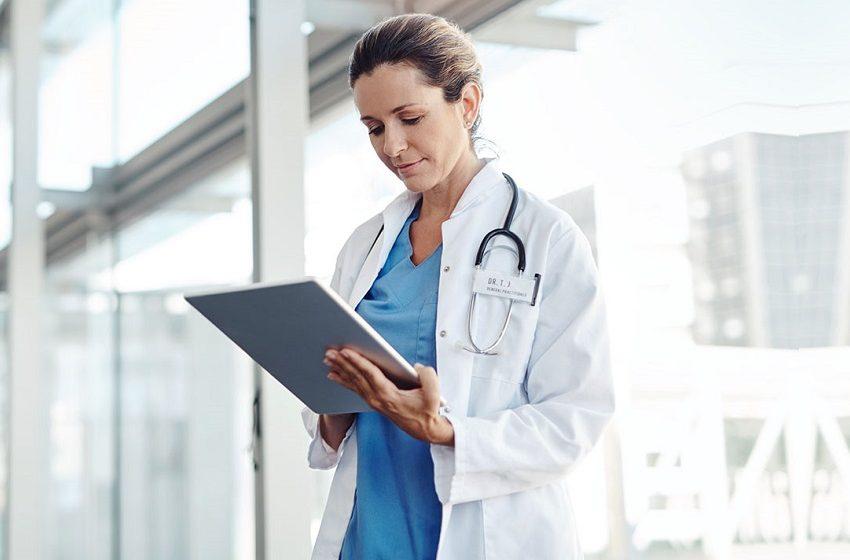 ONA e Einstein lançam pós-graduação de Gestão e Acreditação em Saúde